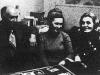 alicia-andreadis_svoboda-1976-006
