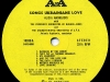 apa-records-apa-10330_side-1