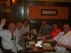 zustrich-veteraniv-2009-07-15