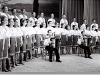 1-choir_old_small