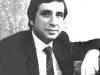 ilin_1985