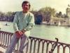vladimir_ilin_1988