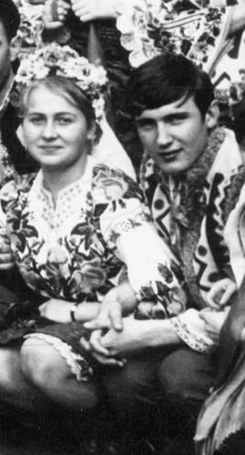 sokolovska_ivasyuk2