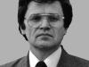 kaminsykiy-viktor-evstahiyovich