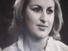 malva_1989