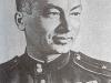 malyshko_soldat
