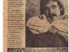 1999-govorit-i-pokasuie