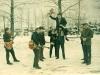 3-quo-vadis-1971