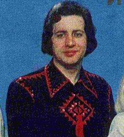 Stepanovskiy