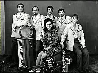 svytaz-2
