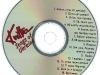 kvitka_songs_of_ukraine_cd