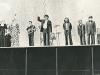 1978-04_tiumen