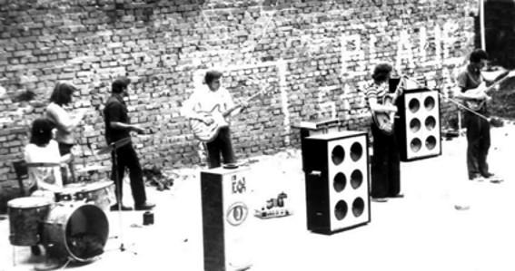 Vujky1976
